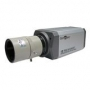 Видеокамера STC-3080/3 ULTIMATE