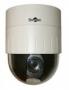 Видеокамера STC-3915/2