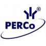 Накладка PERCo-RF01 0-07