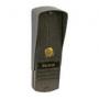 Вызывная панель МВК-325ц (NTSC)