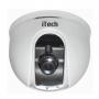 Аналоговая камера iTech PRO D1 Practic/85A